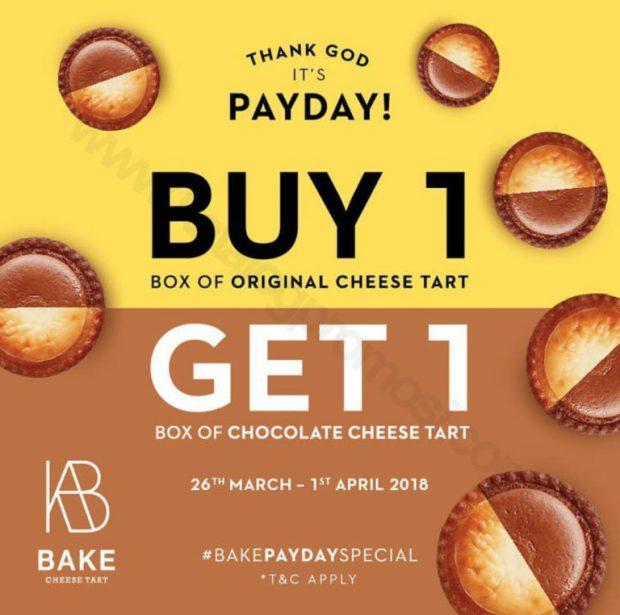 bake-cheesetart_payday_26032018-768x762
