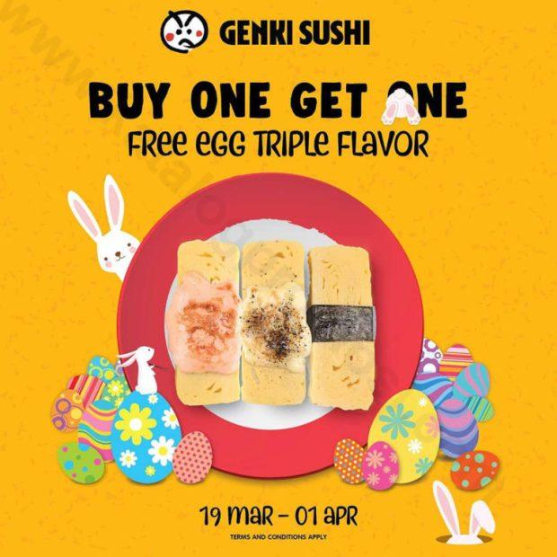 genki-sushi-19032018-768x768
