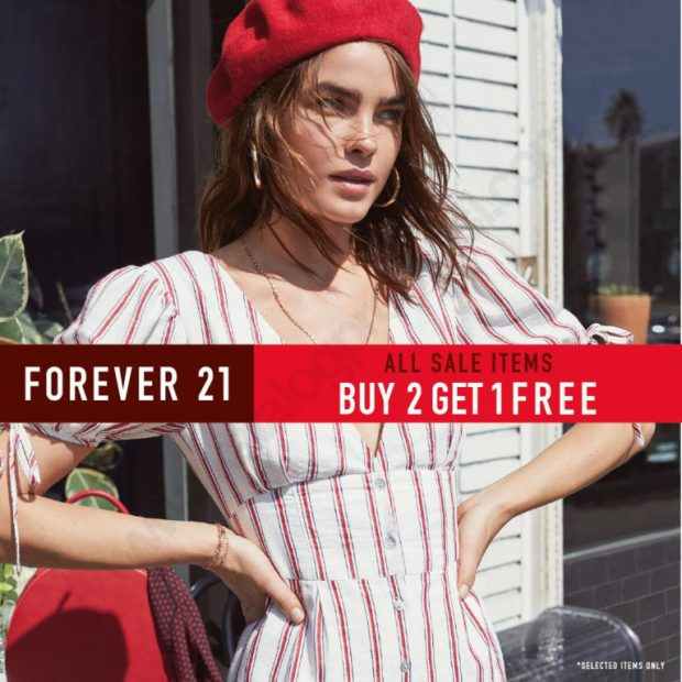 forever21_13012018-768x768