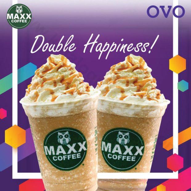 maxx-768x768