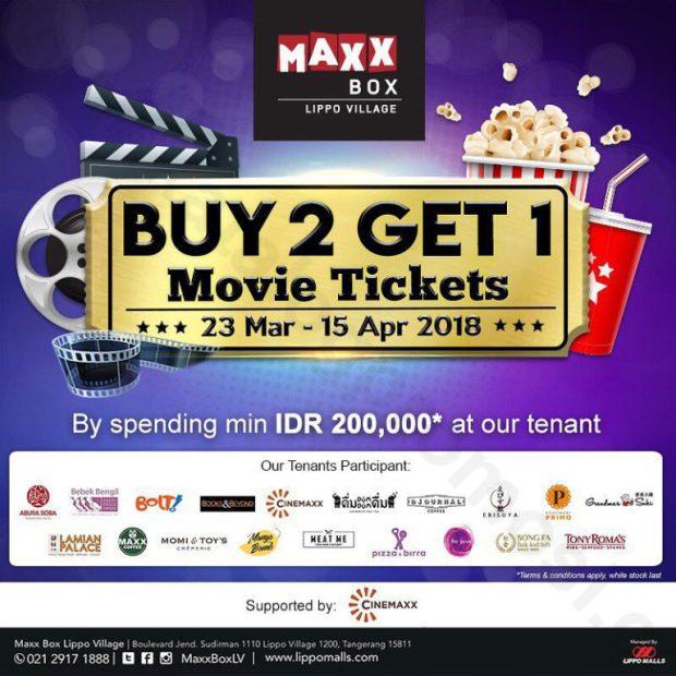 maxxbox-21032018-768x768