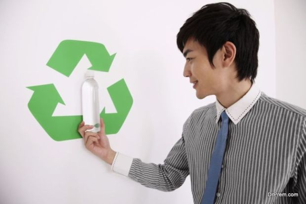using-innovation-to-reduce-waste
