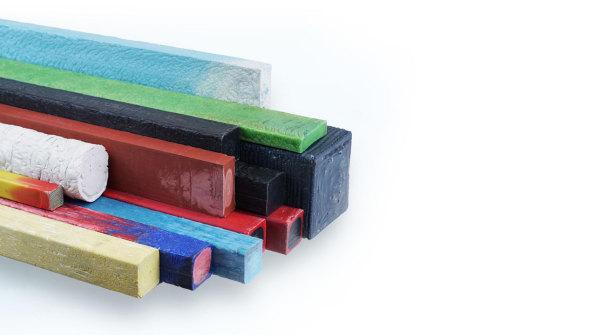 4-these-diy-machines-let-designers-turn-plastic-trash