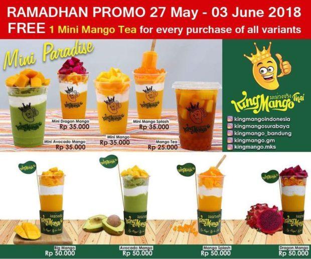king-mango_27052018-768x641