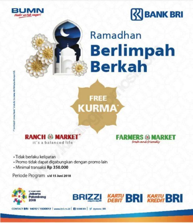 farmers-market_bri_02062018-768x887